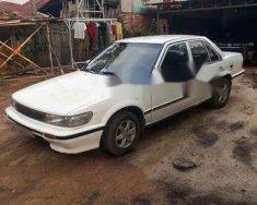 Cần bán gấp Nissan 200SX đời 1988, màu trắng, giá chỉ 39 triệu giá 39 triệu tại Tây Ninh