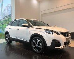 Peugeot 3008 vàng kim 2018 giao ngay tại Cao Bằng -LH 0969 693 633 giá 1 tỷ 199 tr tại Cao Bằng