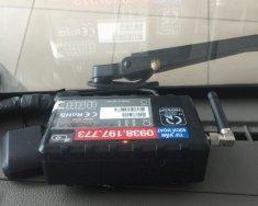 Cần bán xe IZ65 tải 2.5T cabin rộng, thùng dài 4.3m giá cả ưu đãi giá 434 triệu tại Hà Nội