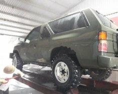 Cần bán gấp Nissan Pathfinder đời 1994, xe nhập, giá chỉ 125 triệu giá 125 triệu tại Hải Dương