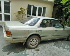 Bán Toyota Mark II đời 1989, giá chỉ 80 triệu giá 80 triệu tại Đồng Nai