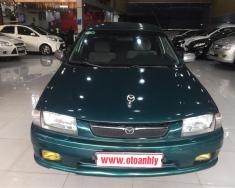 Cần bán lại xe Mazda 323 sản xuất 2000, xe nhập giá cạnh tranh giá 105 triệu tại Phú Thọ