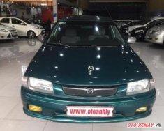Mazda 323 - 2000 giá 105 triệu tại Phú Thọ