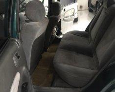 Bán Mazda 323 1.6 MT đời 2000, màu xanh lam giá 105 triệu tại Phú Thọ