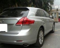 Bán Toyota Venza 2.7 AT đời 2009, nhập khẩu nguyên chiếc chính chủ, giá tốt giá 799 triệu tại Hà Nội