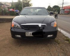 Bán ô tô Chevrolet Lumina sản xuất năm 2004, màu đen, 169 triệu giá 169 triệu tại Đồng Nai