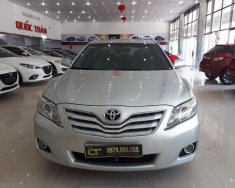 Bán Toyota Camry 2.5LE - Xe cũ SX 2009, giá: 769 triệu giá 769 triệu tại Hải Phòng