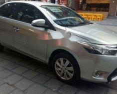Bán Toyota Vios G sản xuất năm 2015 giá 525 triệu tại Thanh Hóa