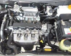 Cần bán gấp Chevrolet Aveo 1.4 đời 2012, màu bạc số sàn giá cạnh tranh giá 270 triệu tại BR-Vũng Tàu