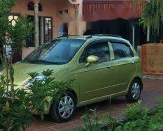 Bán Chevrolet Spark sản xuất năm 2010, giá chỉ 0 triệu giá Giá thỏa thuận tại Hà Nội