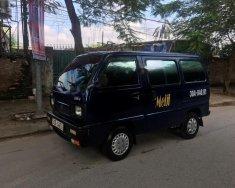 Cần bán Suzuki Carry Se đời 2003, giá 85tr giá 85 triệu tại Hà Nội