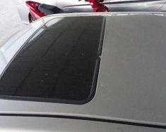 Bán Honda Accord sản xuất 1990, màu bạc, xe nhập xe gia đình giá 115 triệu tại Cần Thơ
