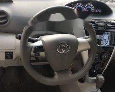 Cần bán gấp Toyota Vios sản xuất 2013 chính chủ, 438tr giá 438 triệu tại Thanh Hóa