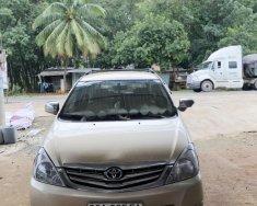 Cần bán Toyota Innova G năm 2008 xe gia đình, 285tr giá 285 triệu tại Bình Phước