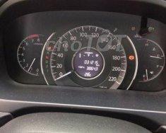 Bán Honda CR V sản xuất năm 2017, giá tốt giá Giá thỏa thuận tại Hà Nội