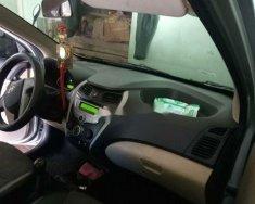 Cần bán lại xe Hyundai Eon sản xuất năm 2011, màu bạc giá cạnh tranh giá Giá thỏa thuận tại Thanh Hóa
