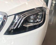 Cần bán Mercedes S450L Luxury 2018, màu trắng giá 4 tỷ 189 tr tại Hà Nội