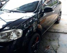 Bán Chevrolet Aveo đăng ký 2013 giá 270 triệu tại Bình Phước