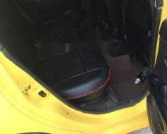 Cần bán Kia Morning năm 2010, màu vàng, giá tốt giá 160 triệu tại Lâm Đồng