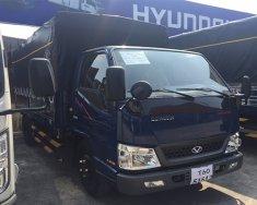 Xe tải Hyundai Đô Thành IZ 49 2T4, mới đời 2018, bảo hành 3 năm giá 370 triệu tại Tp.HCM