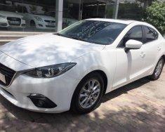 Bán gấp Mazda 3 1.5 2017 xe đẹp xuất sắc giá 635 triệu tại Hà Nội