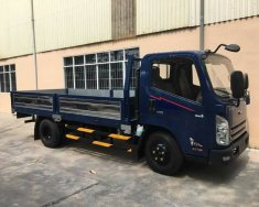 Bán xe Hyundai IZ65 Đô Thành động cơ Euro 4 đời 2018, tải 2,4 tấn giá 300 triệu tại Hà Nội