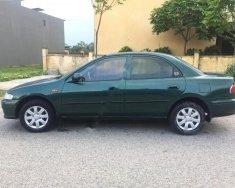 Cần bán Mazda 323 năm 1999, giá chỉ 105 triệu giá 105 triệu tại Phú Thọ
