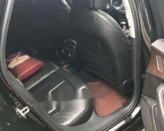 Cần bán lại xe Audi A6 3.0T 2011, màu đen, giá tốt giá 1 tỷ 180 tr tại Tp.HCM