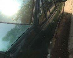 Cần bán lại xe Daewoo Cielo sản xuất năm 1997, nhập khẩu, giá tốt giá 60 triệu tại Hà Nội