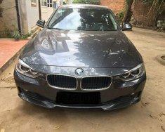 Bán BMW 320i đời 2013, màu xám (ghi) giá 848 triệu tại Hà Nội