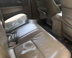 Cần bán Toyota Fortuner sản xuất 2007, màu bạc, giá tốt giá 480 triệu tại Bình Dương