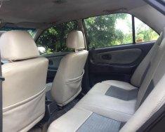 Bán Mitsubishi Proton SX 1996, màu đen, xe nhập giá 65 triệu tại Hà Nội
