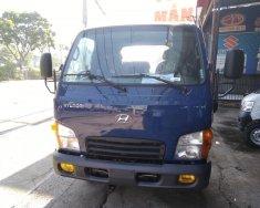 Xe tai hyundai N250 2T4 mới, bán xe tải trả góp 80% giá 480 triệu tại Tp.HCM