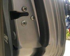 Chính chủ bán xe Daewoo Gentra đời 2009, màu bạc giá 205 triệu tại BR-Vũng Tàu