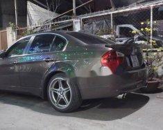 Cần bán BMW 3 Series 325i đời 2008, giá tốt giá 420 triệu tại Tp.HCM