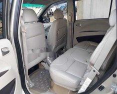 Cần bán gấp Mitsubishi Zinger đời 2011, giá 375tr giá 375 triệu tại Tp.HCM