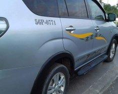 Cần bán Mitsubishi Zinger số AT giá 315 triệu tại Tp.HCM