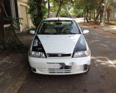 Bán Fiat Albea đời 2008, màu trắng, giá 155tr giá 155 triệu tại Đà Nẵng