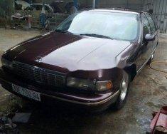 Bán Chevrolet Kalos sản xuất 1994, màu đỏ, nhập khẩu giá 165 triệu tại Hà Nội