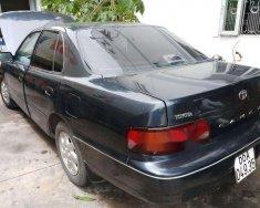 Bán Toyota Camry sản xuất 1993, giá 140tr giá 140 triệu tại Tp.HCM