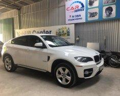 Xe Cũ BMW X6 Xdrive 35i 2009 giá 868 triệu tại Cả nước