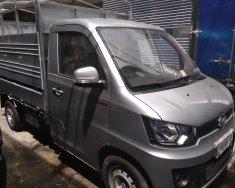 Xe tải Veam 990kg mới, bán xe tải veam trả góp  giá 220 triệu tại Tp.HCM