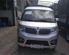 Xe tai dongben 990kg, bán xe tai dongben tra gop giá 220 triệu tại Tp.HCM