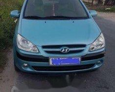 Bán Hyundai Click năm 2008 chính chủ giá cạnh tranh giá Giá thỏa thuận tại Hải Phòng
