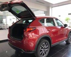 Bán xe Mazda CX 5 2.5 AT 2WD 2018 - 999 triệu giá 999 triệu tại Tp.HCM