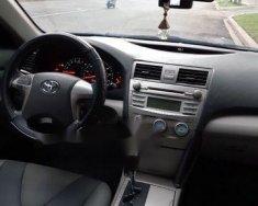 Bán Toyota Camry LE năm sản xuất 2008, màu đen, nhập khẩu nguyên chiếc giá 615 triệu tại Bình Dương
