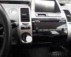 Bán xe Toyota Prius 2010, màu trắng, nhập khẩu, 450tr giá 450 triệu tại Tp.HCM