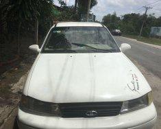 Bán Daewoo Cielo sản xuất năm 1996, màu trắng giá 40 triệu tại Tiền Giang