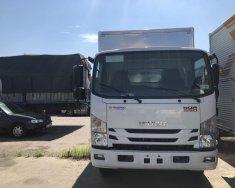 Xe Mới Isuzu N-series NQR75ME4 Tải Trọng 5 Tấn Thùng Dài 6m2 2018 giá 840 triệu tại Cả nước
