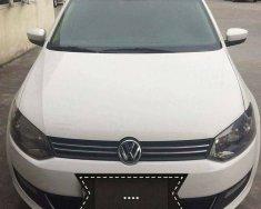 Xe Cũ Volkswagen Polo 2015 giá 485 triệu tại Cả nước